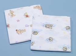90_x_100____as_B_4b3fba48ec2e8.jpg